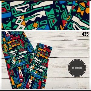 OS leggings-1/$15 or 3/$35